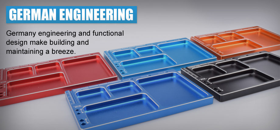 Rdrp0182 ultra tray for German engineering ultra modern kitchen designs